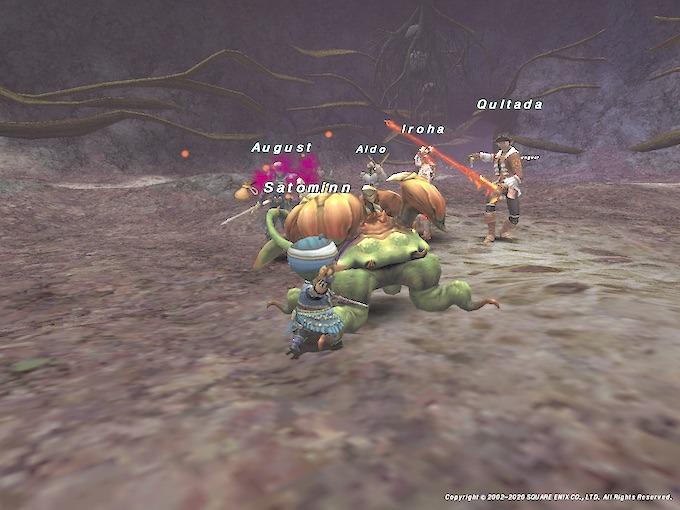Rafflesia-battle.jpg
